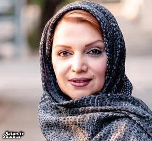 همسر الهام پاوه نژاد بیوگرافی الهام پاوه نژاد
