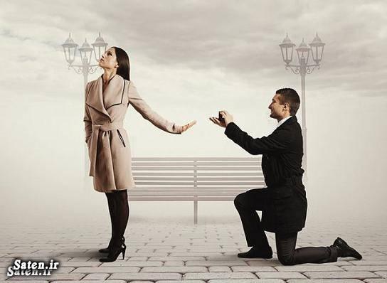 مشاوره خانواده مشاوره ازدواج بهترین مرد بهترین شوهر بهترین ازدواج