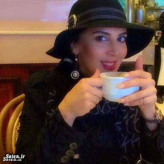 همسر لیلا بلوکات بیوگرافی لیلا بلوکات اینستاگرام بازیگران