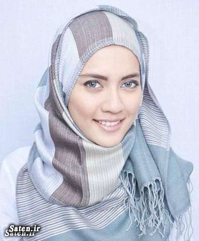 دختر زیبا دختر با حجاب حجاب اسلامی حجاب اجباری بازیگران بی حجاب