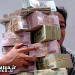 تفاوت عمده مومنین و کفار در کسب ثروت