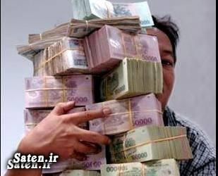 میلیونر شدن راز موفقیت ثروتمند شدن پولدار شدن