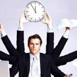 ۴ ویژگی یک کارآفرین موفق