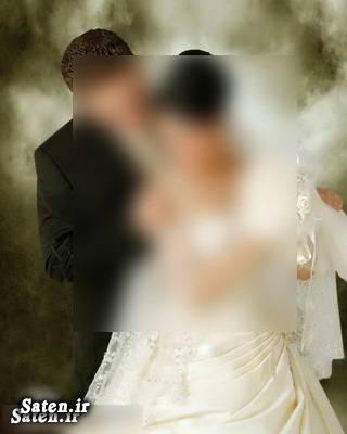 شب عروسی بدن عروس آتلیه عکاسی آتلیه عروس