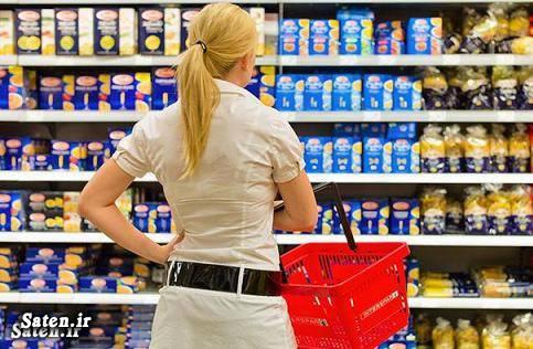 لاغر شدن رژیم غذایی لاغر شدن بهترین روش لاغر شدن بهترین رژیم لاغری
