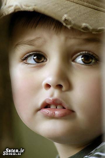 کودک زیبا کودک عکس بچه بچه زیبا بچه