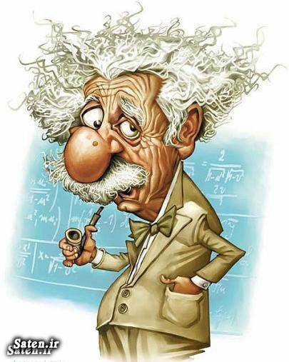 هوش آلبرت انیشتین حل معما جواب معماها پاسخ معماها انواع معما آلبرت انیشتین