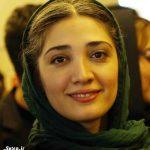 بیوگرافی مینا ساداتی بازیگر سریال تنهایی لیلا + عکس