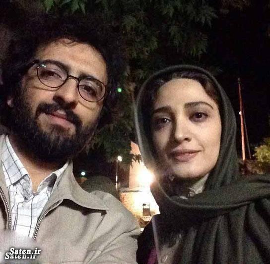 همسر مینا ساداتی همسر بازیگران بیوگرافی مینا ساداتی اینستاگرام بازیگران mina sadati