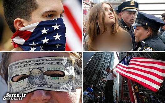 منهتن نیویورک مناطق گردشگری سفر به نیویورک سفر به آمریکا زندگی در آمریکا