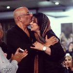 آیا امیر جعفری و ریما رامین فر هم طلاق گرفتند ؟ + عکس