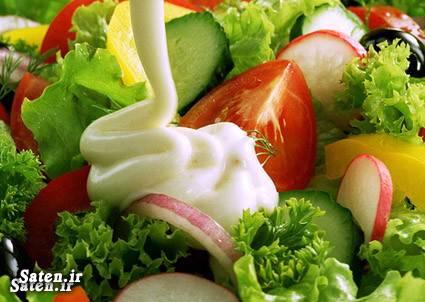 خلاقیت آشپزی بهترین سایت آشپزی اخبار آشپزی آموزش آشپزی