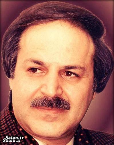 بیوگرافی فریبرز لاچینی بیوگرافی الناز یوسفی