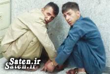 فیلم تجاوز جنسی عکس تجاوز جنسی حوادث تهران اخبار تهران