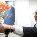 """""""خانواده گرامی"""" ،سلطان واردات خودرو به ایران را بشناسید! + دیگر سلاطین واردات"""