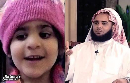 مفتی وهابی فیلم تجاوز جنسی علمای وهابی عکس تعرض جنسی عکس تجاوز جنسی زندگی در عربستان جنایات سعودی ها اخبار عربستان
