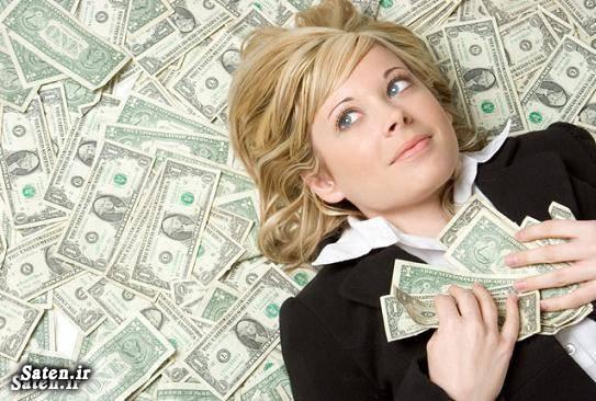 راه پولدار شدن راز پولدار شدن آموزش ثروتمند شدن آموزش پولدار شدن