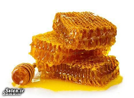قیمت عسل فروش عسل پرورش زنبور عسل بیوگرافی عفت رییسی سرحدی