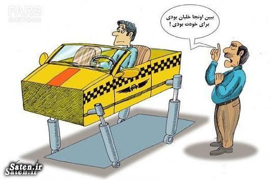 خلبانان ایرانی استخدام خلبان