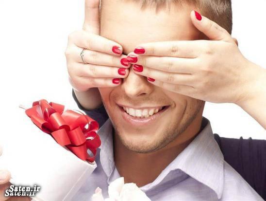 عکس رابطه زناشویی زندگی عاشقانه ازدواج عاشقانه آموزش زناشویی