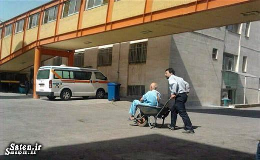 عکس سوتی عکس جنجالی سوتی بیمارستان