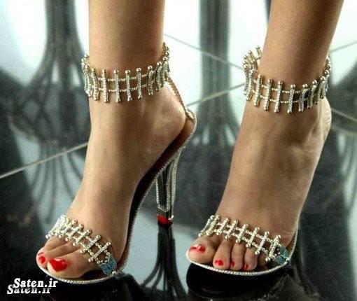 همسر بیانسه گرانقیمت ترین کفش کفش زیبای زنانه بیوگرافی بیانسه