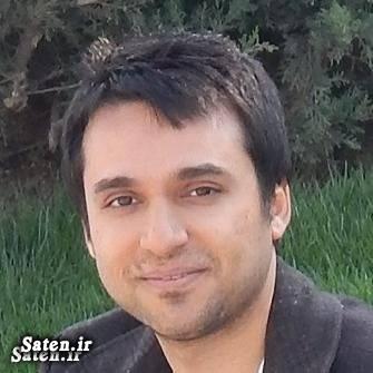 کارآفرین برنامه پایش بیوگرافی پژمان دشتی نژاد برنامه پایش استارت آپ چیست Pejman Dashtinejad