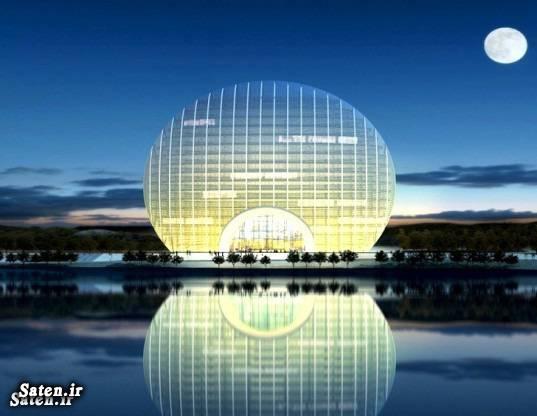 هتل مارینا بی سندز هتل کمپینسکی چین معبد آکشاردام توریستی هند توریستی چین بهترین هتل برج کپیتال گیت