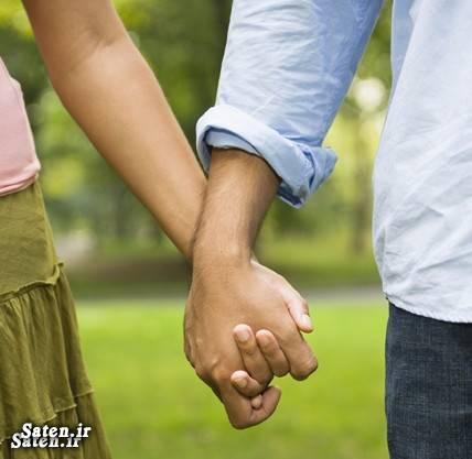 مشکلات جنسی مشاوره جنسی آموزش زناشویی آموزش رابطه جنسی