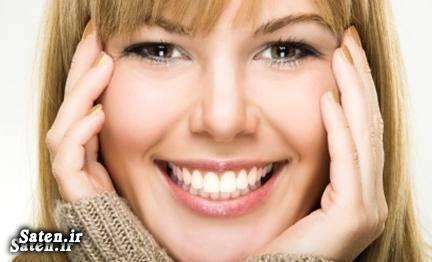 زیبایی زن راز زیبایی بهترین ماسک زیبایی بهترین رژیم زیبایی آموزش زیبایی