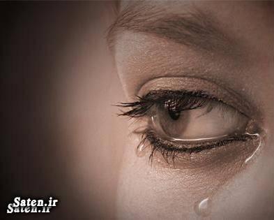 مهمانی مختلط فیلم تجاوز جنسی عکس تجاوز جنسی حوادث تهران پارتی مختلط اخبار تهران اخبار تجاوز جنسی