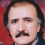 احمد علامه دهر ، بازیگر «مختارنامه» درگذشت + مراسم تشییع