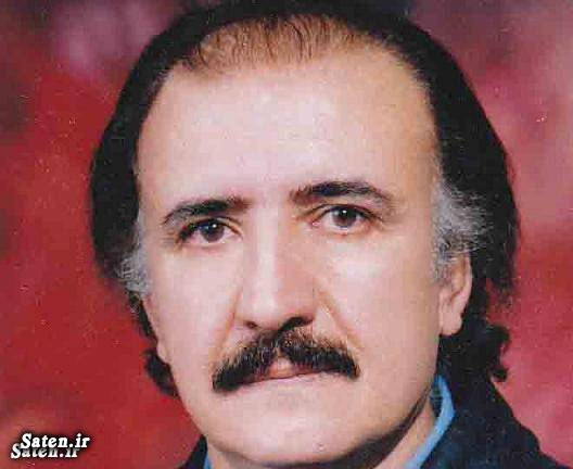 مراسم تشییع بازیگران تشییع جنازه بازیگران بیوگرافی احمد علامه دهر