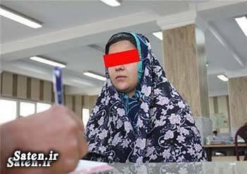دوست دختر دختر تهرانی حوادث تهران اخبار تهران