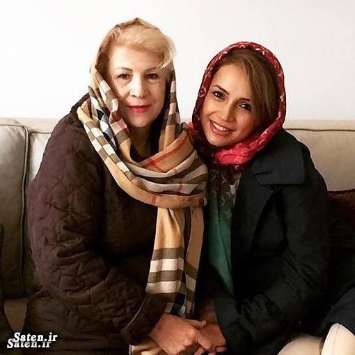 همسر شبنم قلی خانی حاملگی بازیگران بیوگرافی شبنم قلی خانی بارداری بازیگران ازدواج شبنم قلی خانی