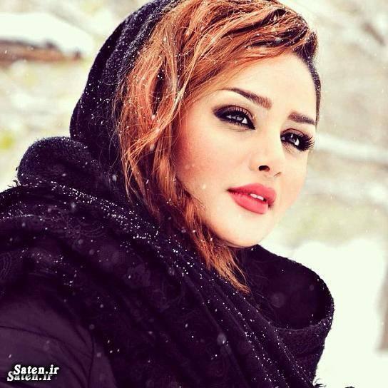 همسر ساسی مانکن همسر دنیا جهانبخت ساناز هاشمی دختر فائزه هاشمی بیوگرافی دنیا جهانبخت بیوگرافی پریوش اکبرزاده