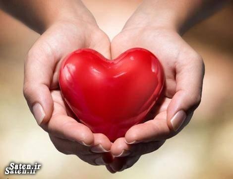 سلامت قلب حمله قلبی بیماری قلبی ایست قلبی