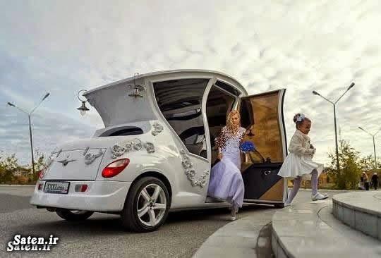 متن کارت عروسی ماشین عروس ایرانی گرانترین ماشین عروس کارت عروسی بهترین ماشین عروس