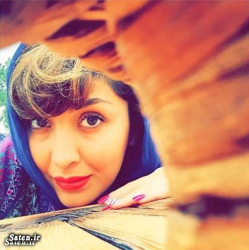 همسر شبنم قلی خانی همسر سمیرا حسینی بیوگرافی مهرداد نظری بیوگرافی مریم خدارحمی اینستاگرام مریم معصومی اینستاگرام بازیگران