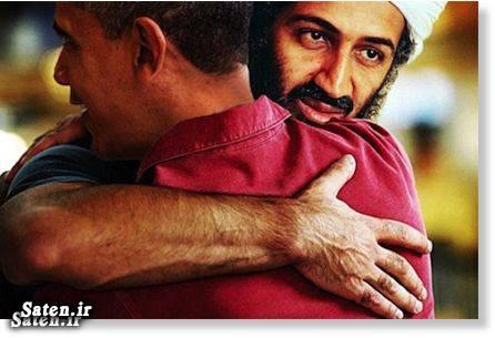 چهره واقعی آمریکا جنایات آمریکا بیوگرافی اسامه بن لادن ادوارد اسنودن اخبار اسنودن