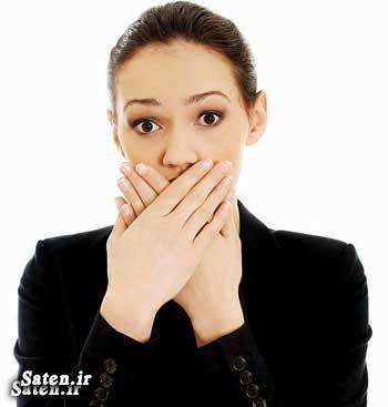 زندگی زناشویی زن و شوهر رابطه زناشویی آموزش همسر داری آموزش شوهر داری آموزش زناشویی