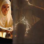 آنچه از فیلم (محمد رسول الله) نمی دانید +بازیگران و نکات بسیار جالب