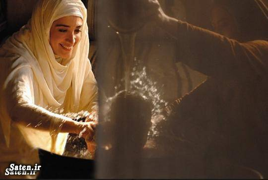 مادر حضرت محمد فیلم محمد رسول الله شهرک سینمایی پیامبر اعظم شرکت سینمایی نور تابان بیوگرافی مجید مجیدی