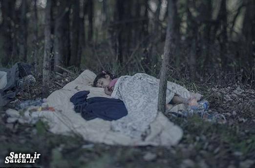 مهاجرت به اروپا زندگی در اروپا جنایات اروپا