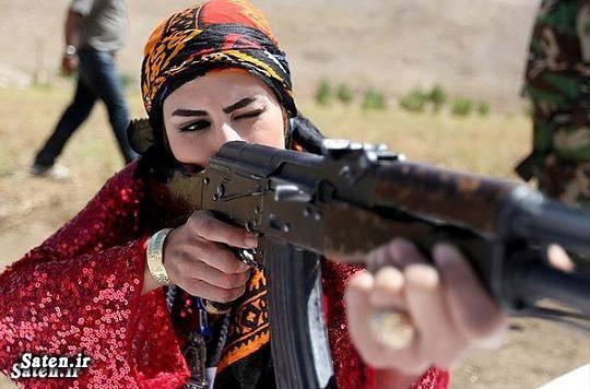 دختر شیرازی دختر ایرانی اخبار فارس اخبار سپیدان
