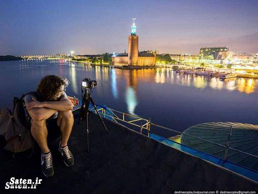 هرم بزرگ جیزه کلیسای ساگرادا فامیلیا عکس گردشگری عکس توریستی توریستی مصر
