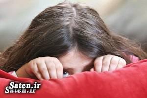فیلم تجاوز جنسی عکس تجاوز جنسی به دختر عکس تجاوز جنسی حوادث مشهد تجاوز جنسی به دختر اخبار مشهد اخبار حوادث