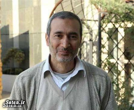 حوادث مکه بیوگرافی احمد حاتمی کلشتری اخبار مکه اخبار عربستان