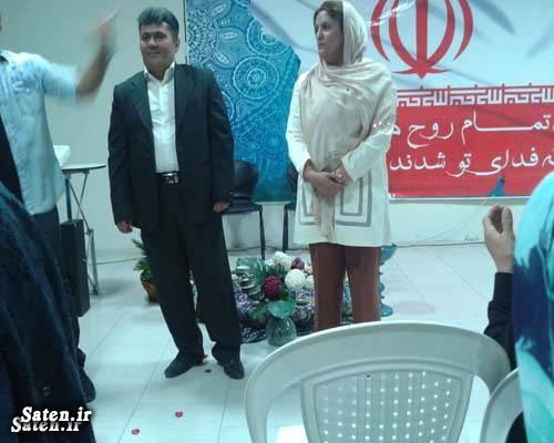 دختر تهرانی ازدواج جالب اخبار جالب اخبار تهران