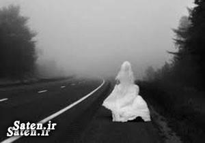 حوادث عروسی تجاوز به عروس